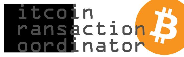 btc-logo-20130414-2a-large