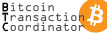 BTC4ERP: Bitcoin Transaction Coordinator for NetSuite