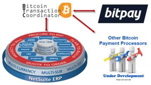 btc4erp-integration-20140802