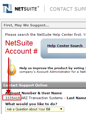 get-netsuite-account-number-20150307
